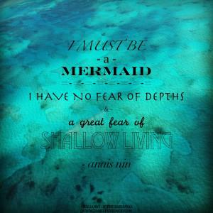 Island Life Quotes. QuotesGram