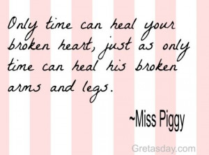 ... Miss Piggy Funny, The Muppets, Things, Miss Piggy Quotes, Miss Piggies