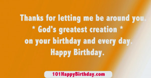 Top 5 Birthday Wishes, Quotes for Friends and Family