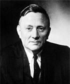 William O. Douglas Quotes and Quotations