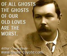 arthur conan doyle doctor quote | images of arthur conan doyle quotes ...
