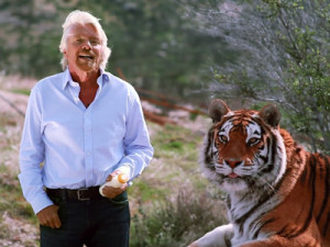now-richard-branson-has-devoted-himself-to-saving-tigers-in-india.jpg