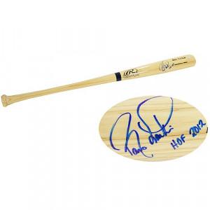 lumber in your hands. This Steiner Sports Cincinnati Reds Barry Larkin ...
