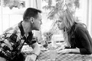 ... Quotes Me, myself & irene. rated r, 117 min. directed by peter