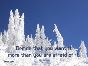 ... quotes winter quote winter quotes for kids winter quotes and sayings