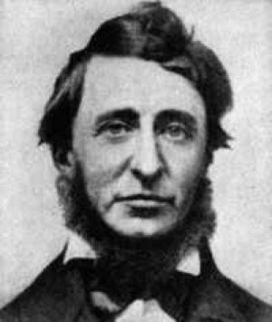 transcendentalism of henry david thoreau essay In his most famous essay but the most interesting character by far was henry david thoreau, who tried to put transcendentalism into henry david thoreau.