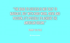 quote-Tommy-Hilfiger-the-road-to-success-is-not-easy-106799.png