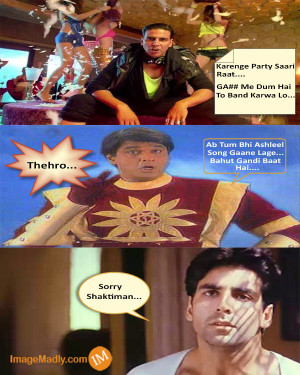 Akshay-Kumar-Say-Sorry-To-Shaktiman.jpg