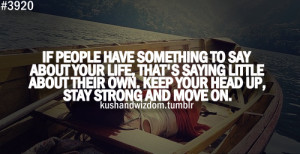 Cyber Bullying Quotes Tumblr Bullying posters for the