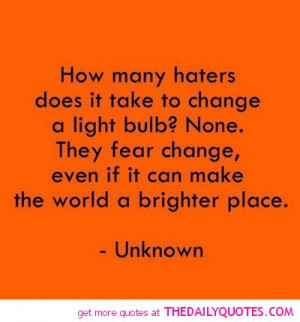 ... hater poems and quotes hater poems and quotes hater poems and quotes