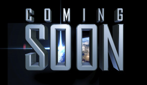 coming_soon [anewconversationwithmen.com]