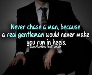 ... .com/post/46343571217/never-chase-a-man#sthash.F5Y2aQf3.qjtu Like