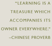 education education quotes famous quote famous education quote higher ...