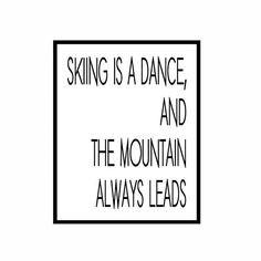 ... ski racing quotes, colorado quotes, ski quotes, mountain, snow skiing