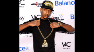 122111 music nipsey hussle independent