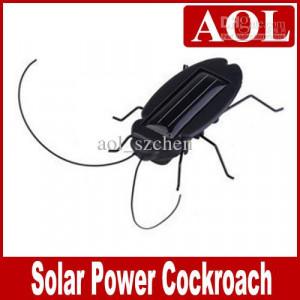 funny-solar-power-cockroach-robot-kit-solar.jpg