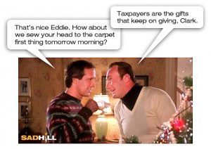 Eddie From Christmas Vacation Quotes Quotesgram