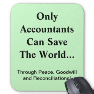 Accounting Quotes Funny5