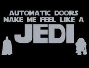 tagged with Funny Star Wars Pictures - 47 Pics