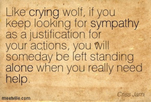 cinosam quotes cinosam quotes they that can you know that you have ...