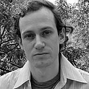 Brendan I Koerner is a contributing editor at Wired and the author