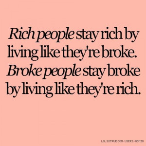 Do-You-Love-Money-Here-Are-the-27-Money-Quotes-for-You-4.jpg