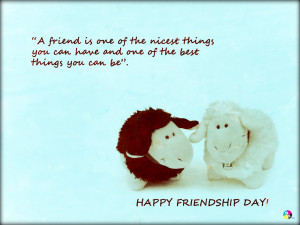 friendship quotes with images, friendship quotes in hindi, friendship ...