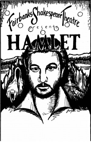 Hsc english hamlet essays