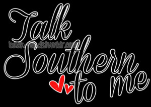 ... quotes southern boy drawl southern boys 10119693 southern boys quotes