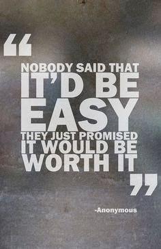 worth-it-quote.jpg