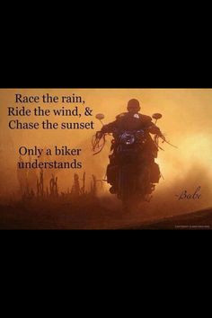 Harley Quotes And Slogans Quotesgram