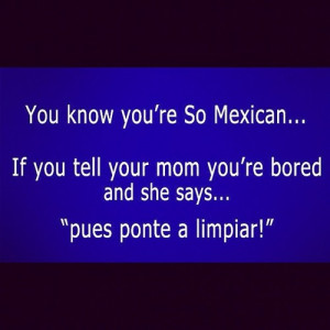 Funny Quotes Mexican Ifunny Espanol Jokes Vunzookecom Picture