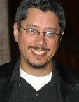 Dean Devlin serves as Chairman and C E O of Electric Entertainment