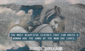 deep love quotes deep love quotes deep love quotes