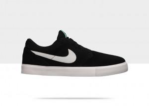 Nike Skateboarding Stefan...