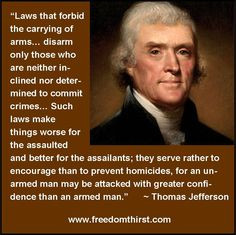 gun with jesus on it | founder s quotes gun rights guns self defense ...