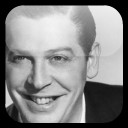 Quotations by Milton Berle