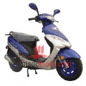 piaggio_motor_scooter_with_4_Stoke_80cc.jpg