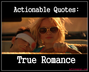 Romance Quotes HD Wallpaper 7