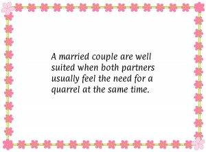 50th wedding anniversary quotes funny
