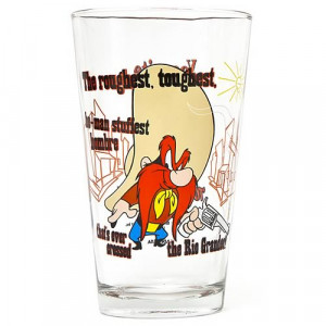 See All Popfun Merchandising Looney Tunes Merchandise