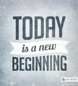 Today-is-a-new-Day_-via-@AnAppealingPlan-quotes-inspirationquotes