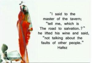 Fotos und Bilder zu Shaikh Hafiz (28)