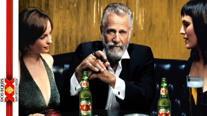 Alpha Coders Wallpaper Abyss Products Dos Equis 402040