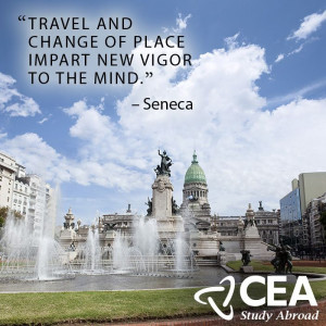Quote by Seneca