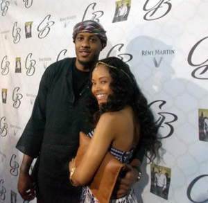 Related Pictures chris bosh wife chris bosh and wife adrienne
