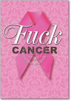 Labels Breast Cancer Quotes...
