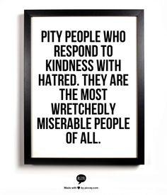 Miserable People on Pinterest