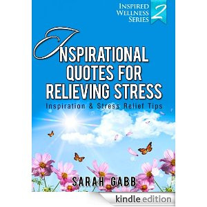 ... funny quotes about stress relief funny facebook message faces funny