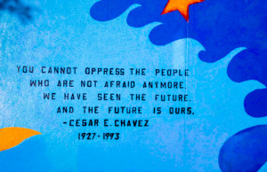 Quotes By Cesar Chavez 2 images above is part of the best pictures in ...